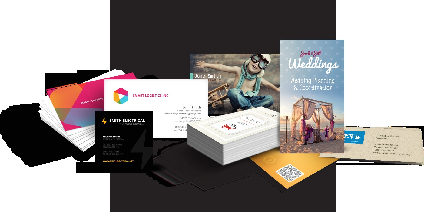 Overnight Prints Templates 12 Awesome Business Cards Overnight Images Free Template