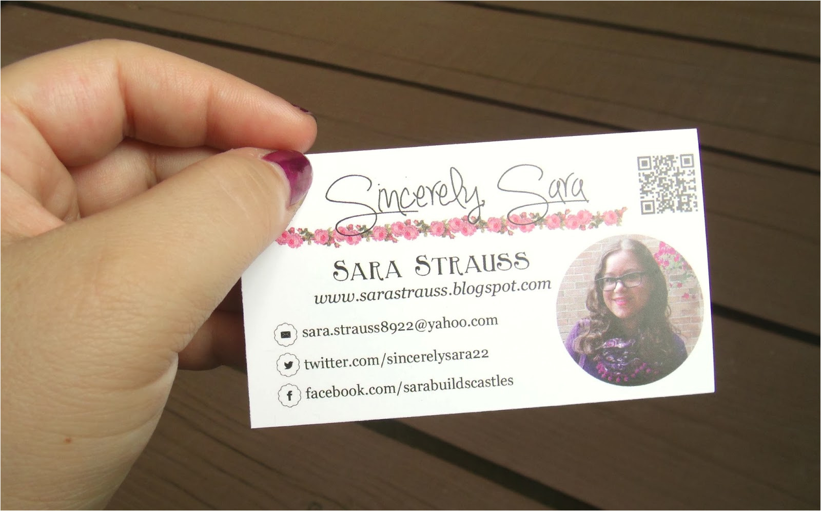 overnight prints business card template