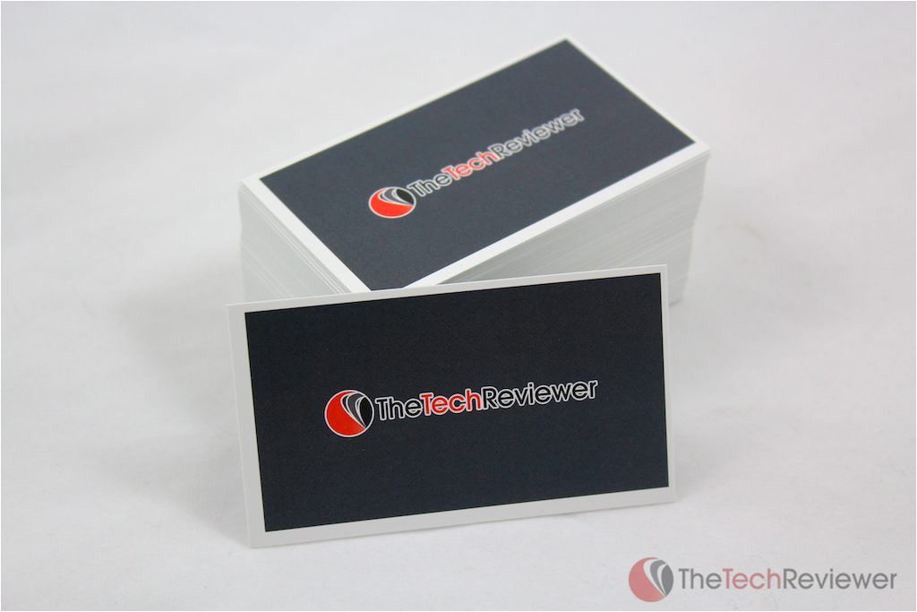 Overnight Prints Templates Overnight Prints Business Cards Template Overnight Prints