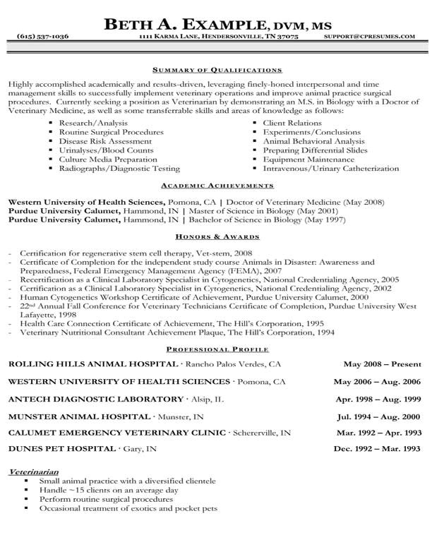 cover letter examples physician assistant