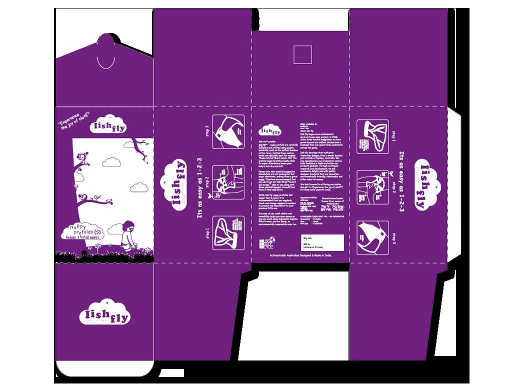 Package Design Templates Illustrator 6 Best Images Of Package Design Templates Boxes Diy