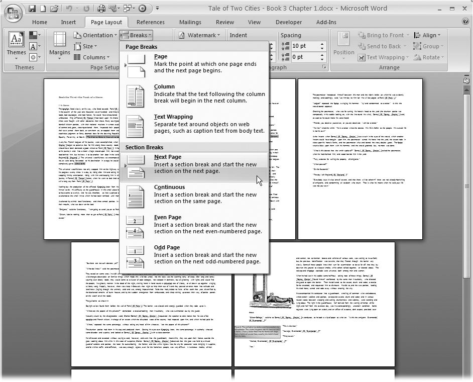 page break in rtf template 30 lovely page break in rtf template at fice manual template 2018 4