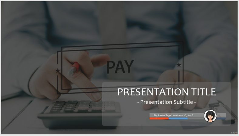 Paid Powerpoint Templates Free Pay Powerpoint 79974 Sagefox Powerpoint Templates