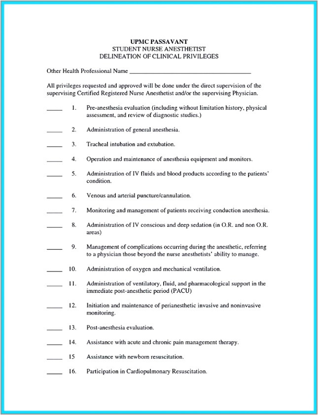 clinical guidelines for the use of chronic opioid therapy in example pain management contract template fresh pdf word excel download templates upibu orlty