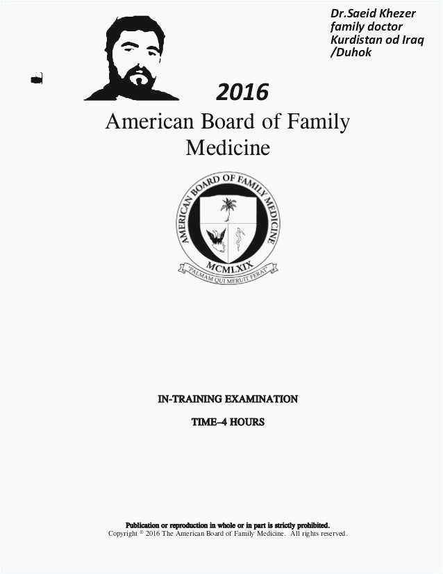 best luxury palliative care family meeting template on a budget