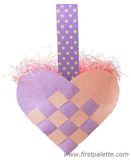 wovenheartbasket