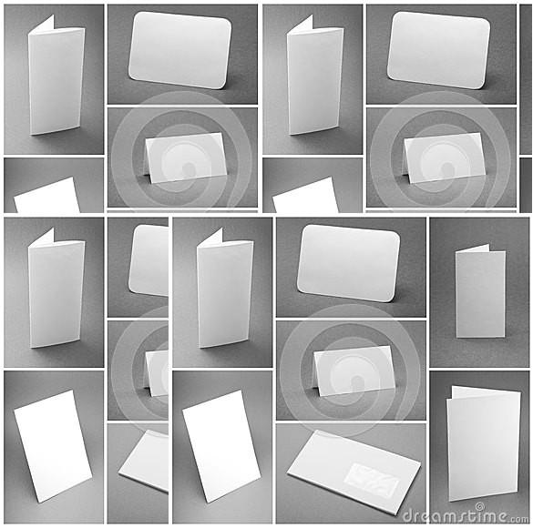 Paper Folding Templates for Print Design 12 Paper Folding Templates Psd Free Premium Templates