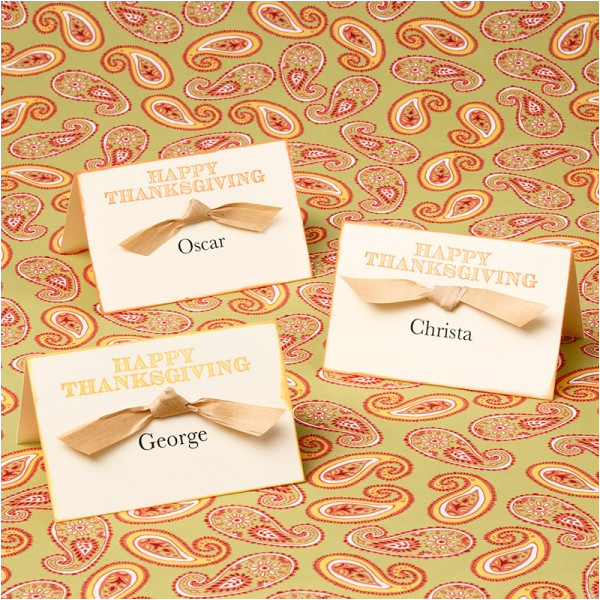 Paper source Templates Place Cards Download Free Paper source Place Cards Template