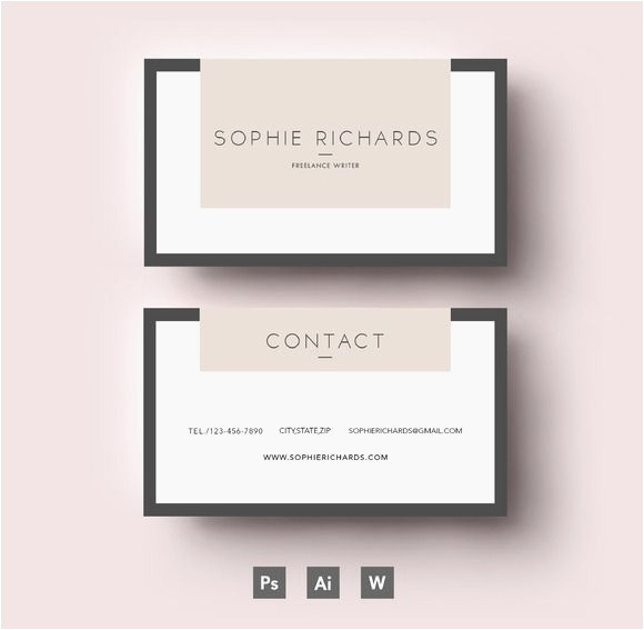 paper source templates place cards 30 name cards template format