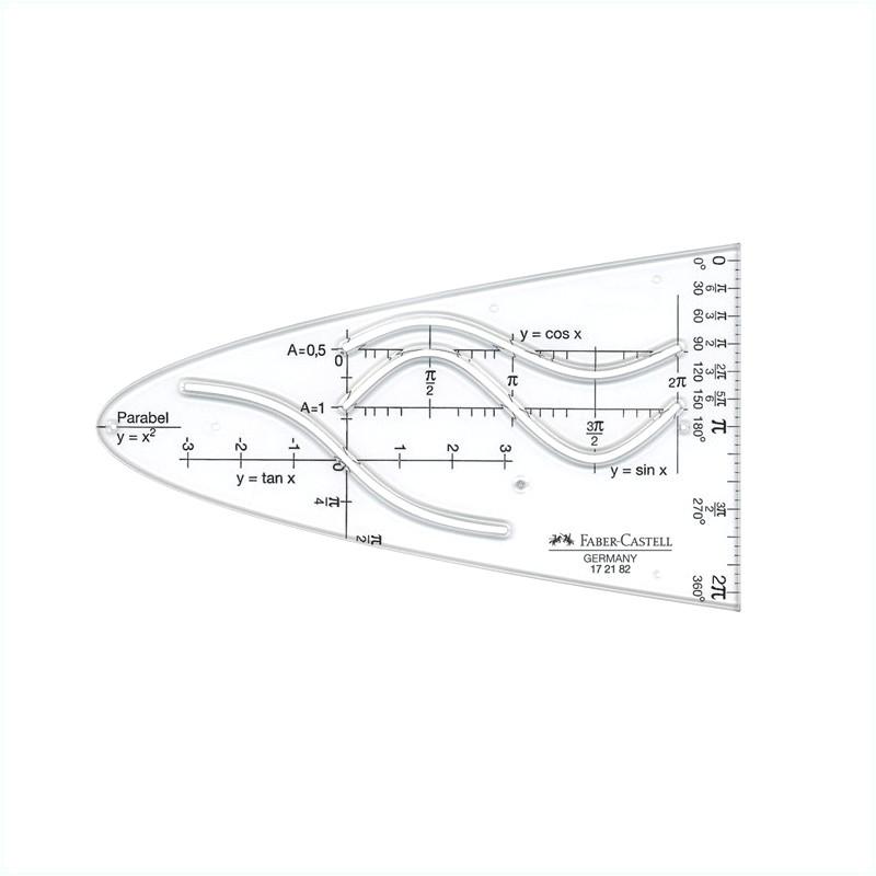 windsurfer antenna template