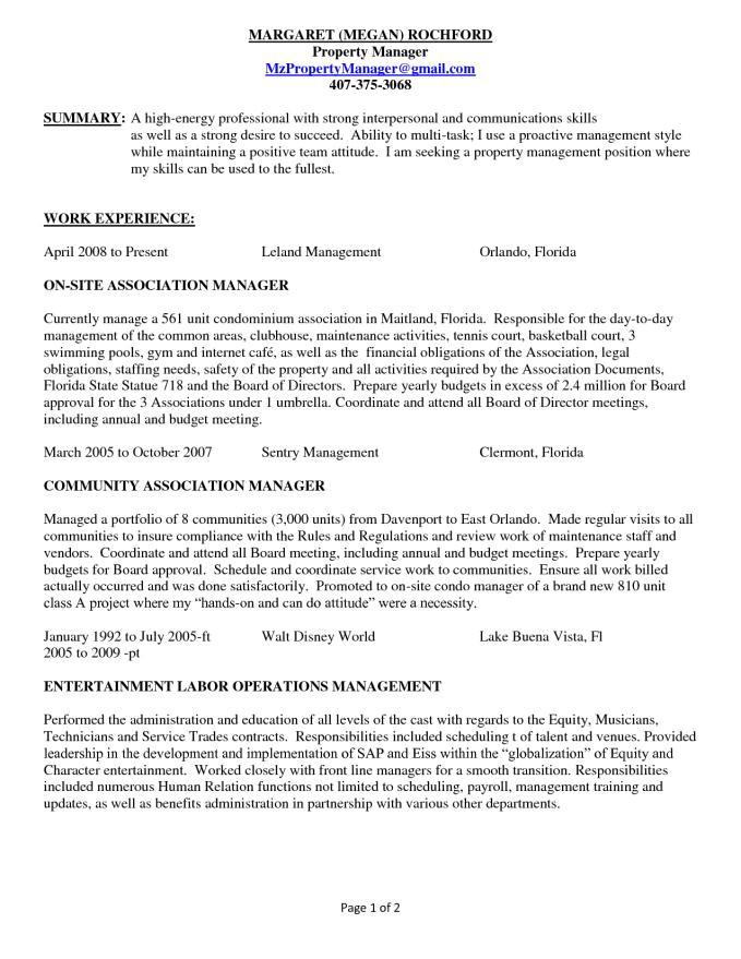 patient service representative resume