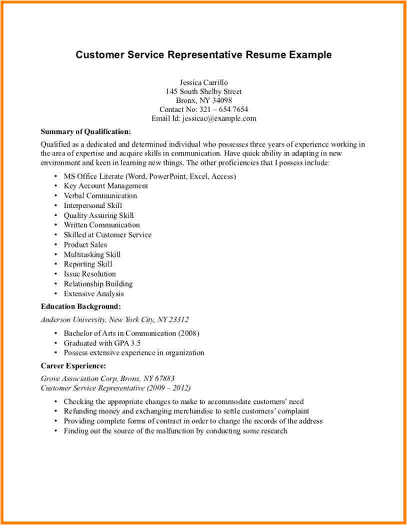 3 personal commitment statement examples cover letter