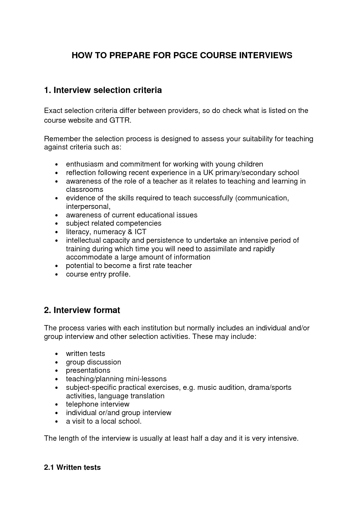 Personal Statement Template for Teaching Arts Ed Personal Statement someone to Write My Paper
