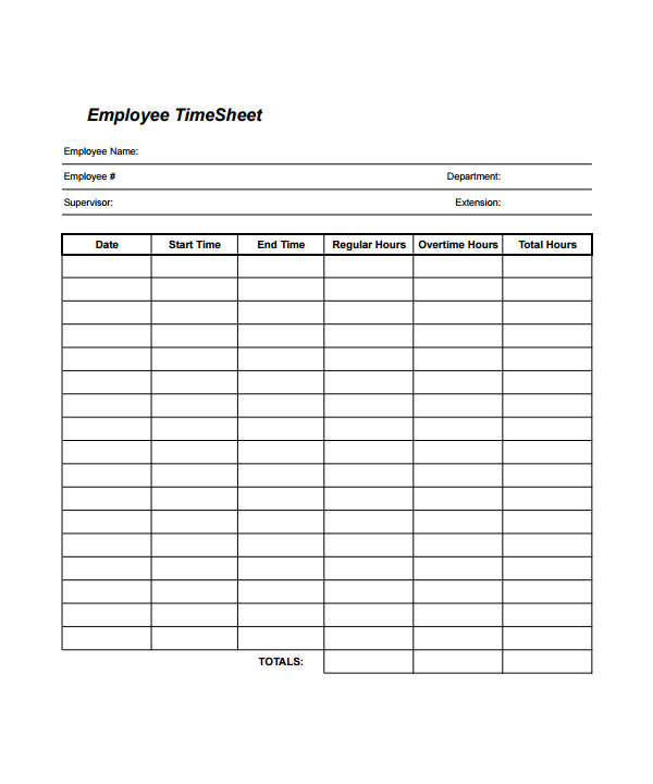 Personnel Roster Template Staff Roster Template Excel Scheduling Template