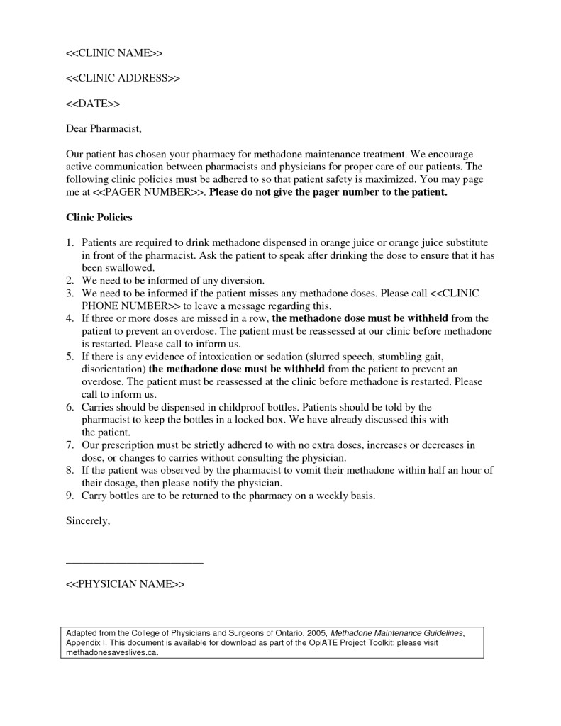 pharmacy cover letter technician resume sample for student dialysis on tech guides