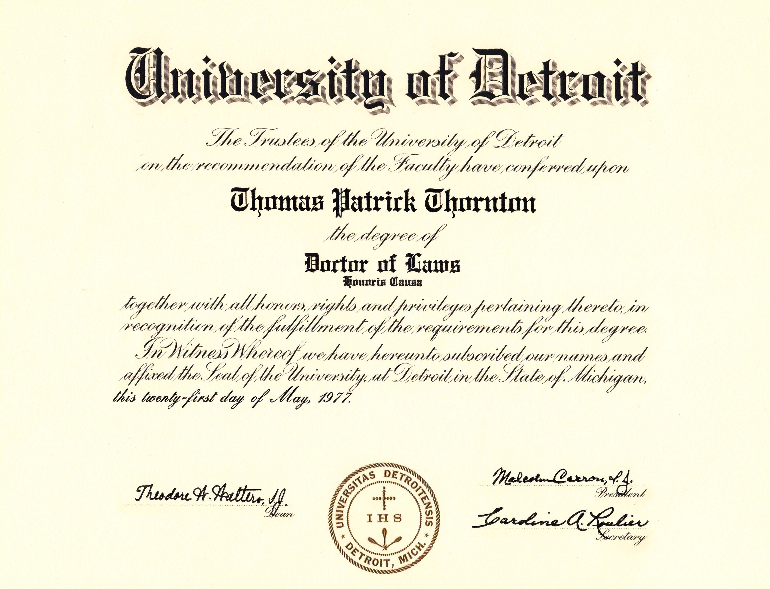 Phd Diploma Template Engineering Doctorate Wikipedia Autos Post