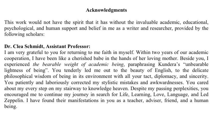 Phd thesis Acknowledgement Template Dissertation About Education Audioclasica