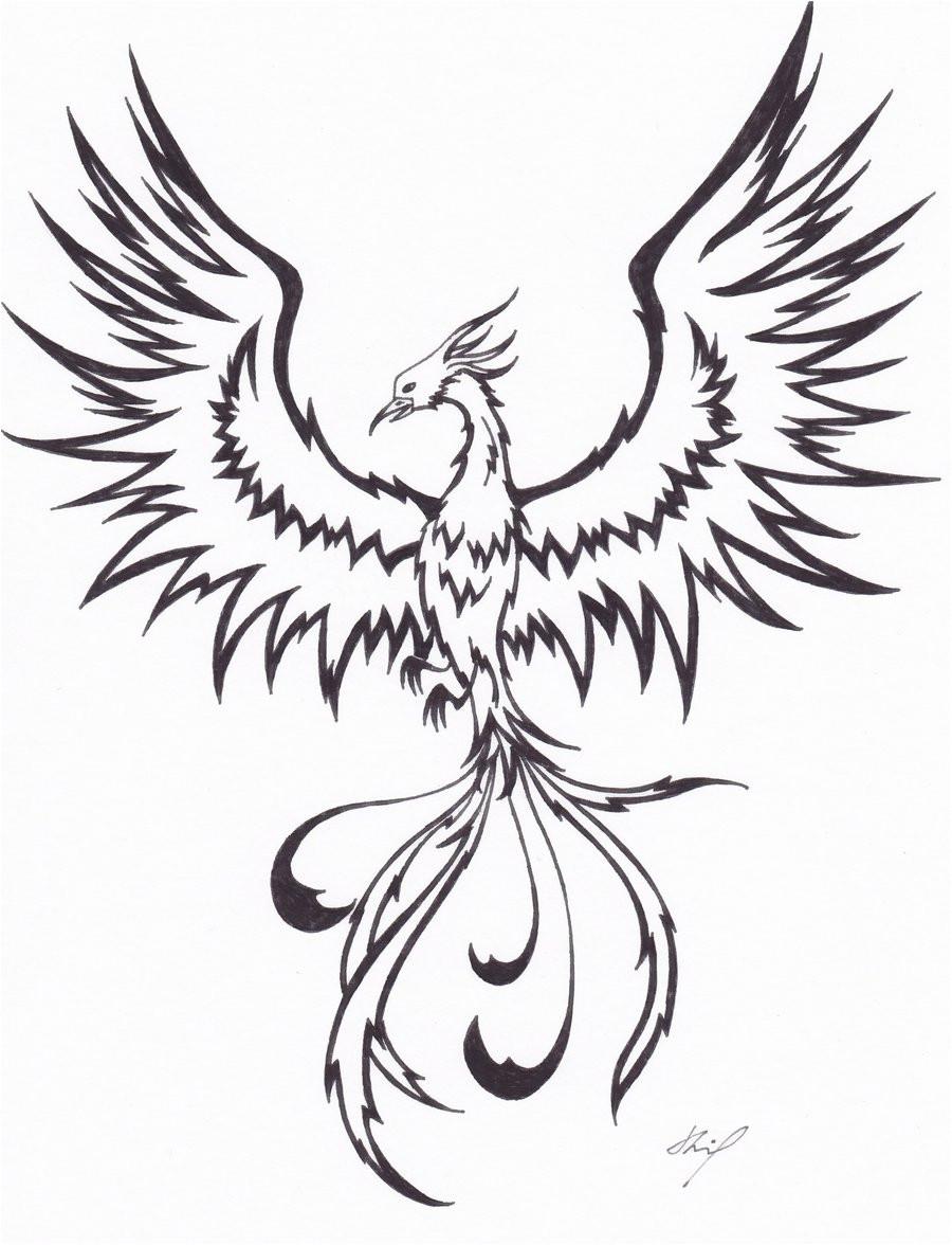 phoenix 369422363
