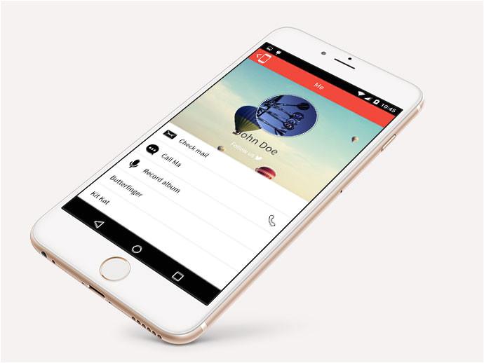 15 phonegap cordova templates to build cross platform mobile apps
