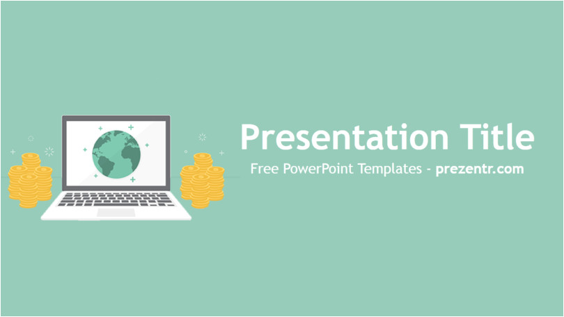 Photo Templates From Stopdesign Image Info Online Powerpoint Templates Free Image Collections
