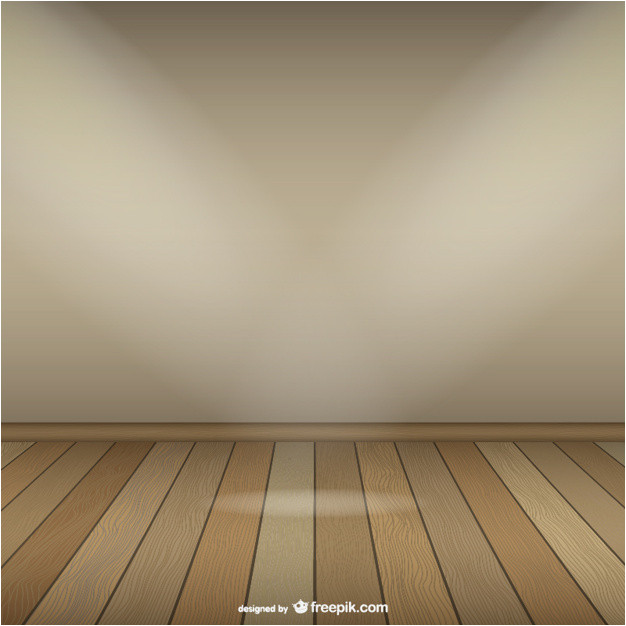 Photoshop Room Templates Empty Room Template Vector Free Download