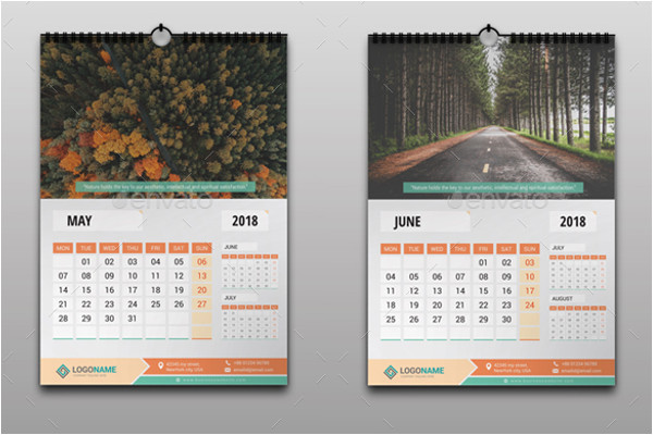 Photoshop Schedule Template 46 Calendar Design Templates Psd Free Download
