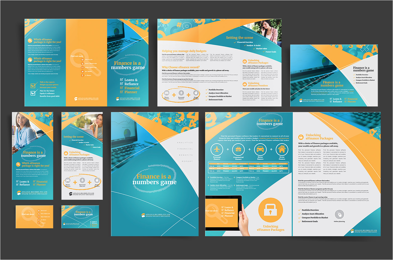 Photoshop Templates for Brochures Photoshop Template Brochure Brickhost 1d85fb85bc37