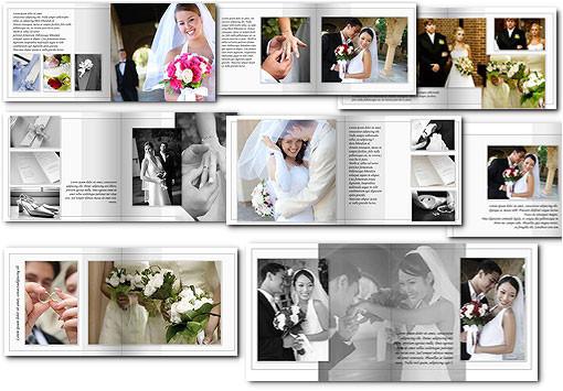 studio 100 12x12 white 100 pages p 331