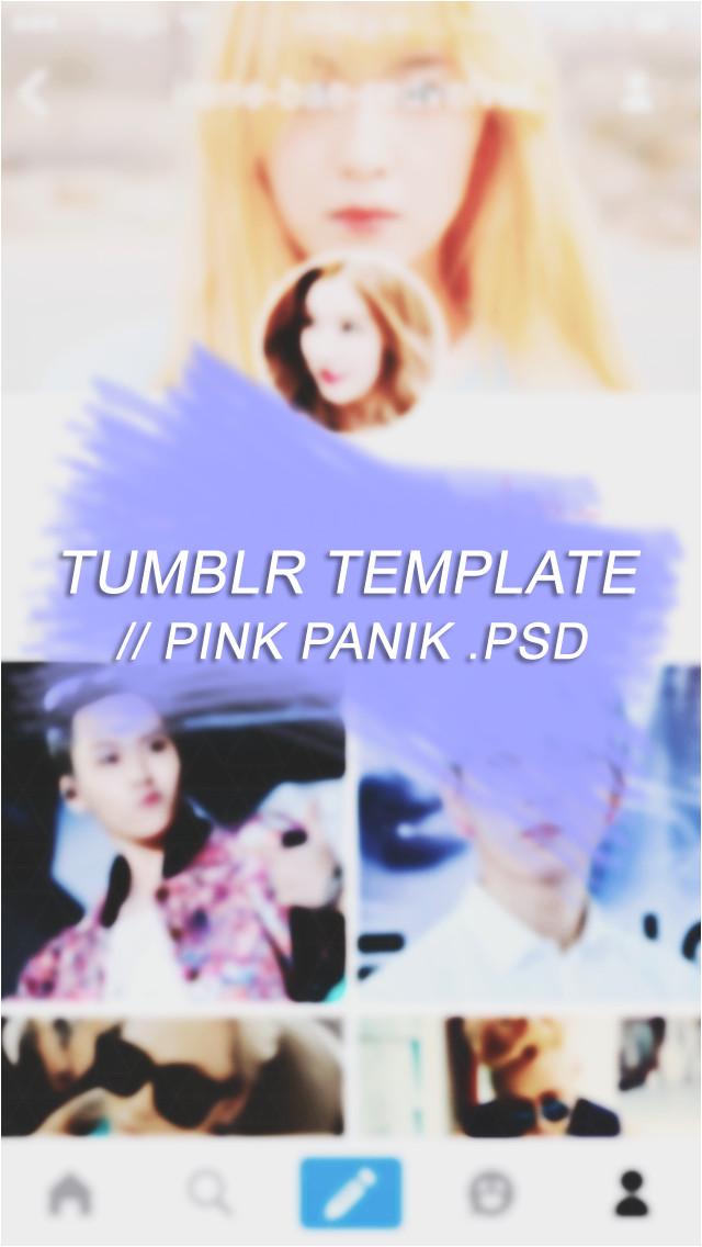 tumblr template 588396034