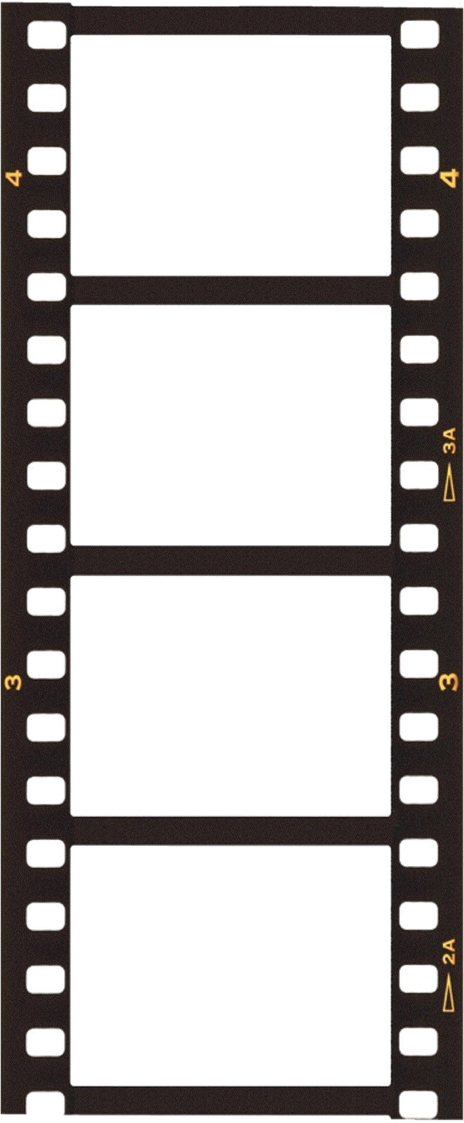 free photo booth strip templates