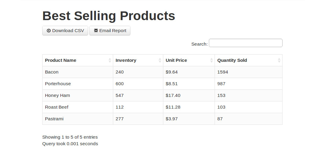 php table design template pricing table 900x0