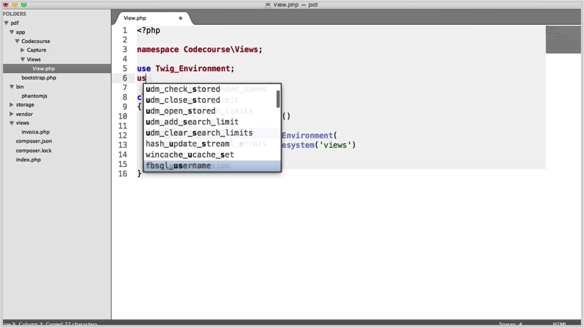 Php Template Inheritance PHP Template Inheritance Image Collections Professional