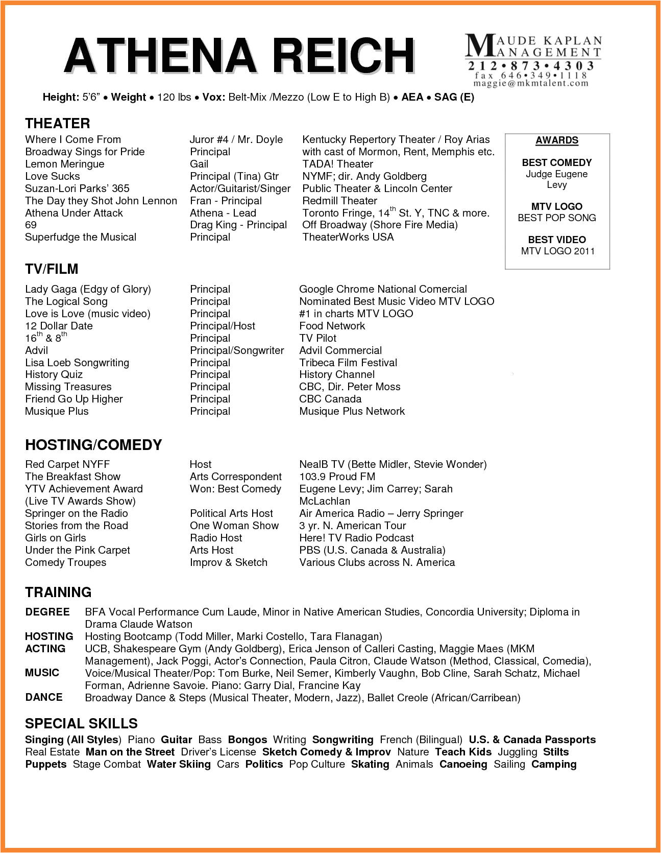 pianist resume sample unique musician resume sample resumes music producer sa peppapp