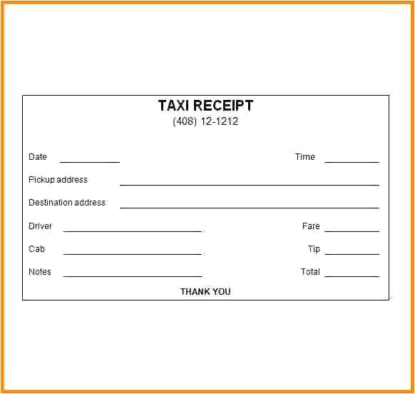 pick up receipt template printable deposit slip template for award certificates writing sample free receipt templates cash receipts cards pick up receipt form