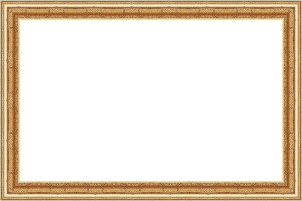 Picture Frame Templates for Photoshop 13 Free Psd Frame Templates Images Psd Frame Templates