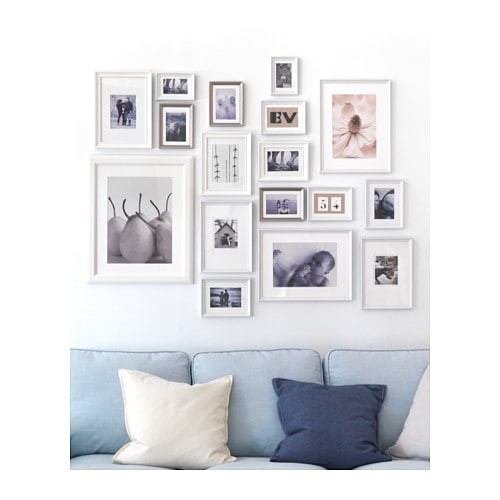 m c3 a5tteby wall template set of 4 art 50319374