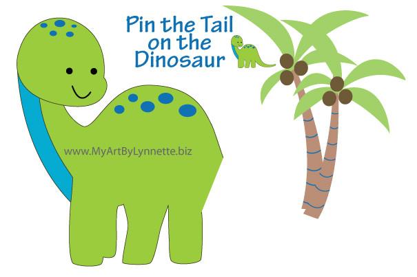 dino mite dinosaur birthday invitaitons