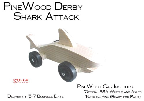 Pinewood Derby Shark Template Derby On Pinterest Pinewood Derby Cars Hobbies and Projects