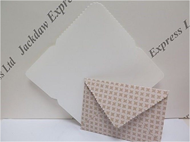 Plastic Envelope Template 1 X Durable Plastic C6 Envelope Template 162 X 114mm for
