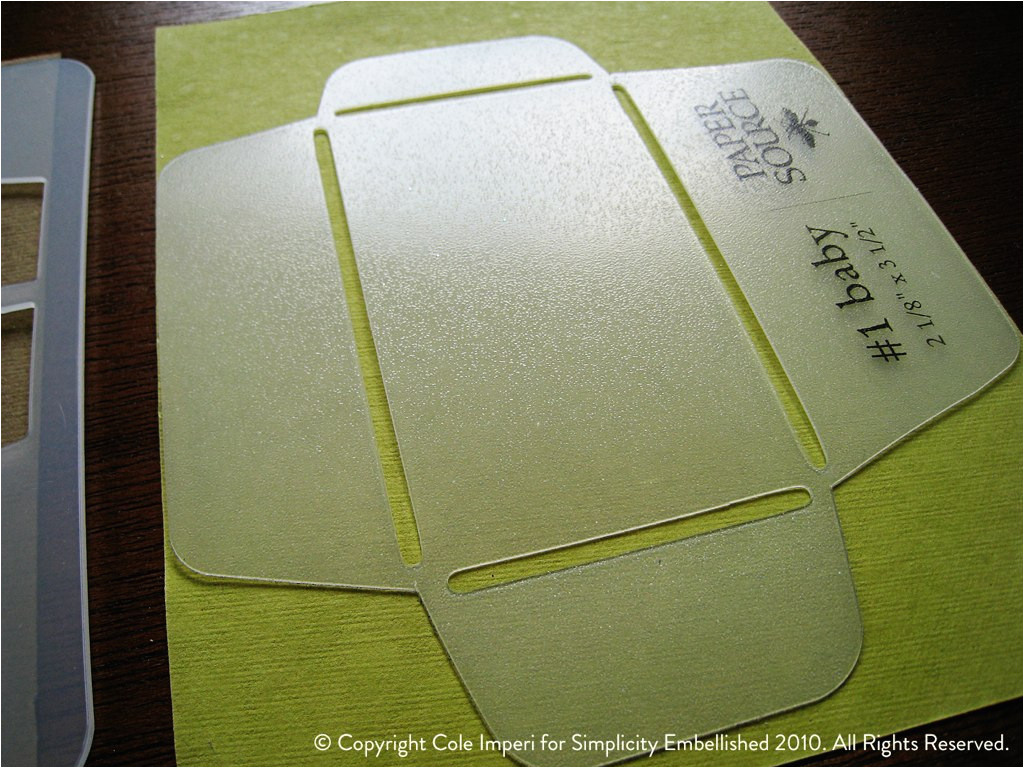 Plastic Envelope Template Baby Envelope Template Comparison the American Thanatologist