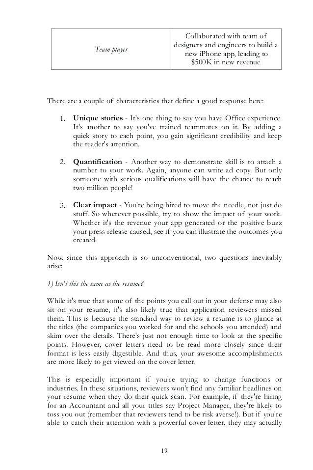 pnas cover letter cover pnas cover letter guidelines