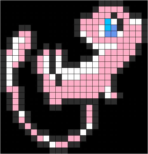 pokemon mew 17351 comment sort id