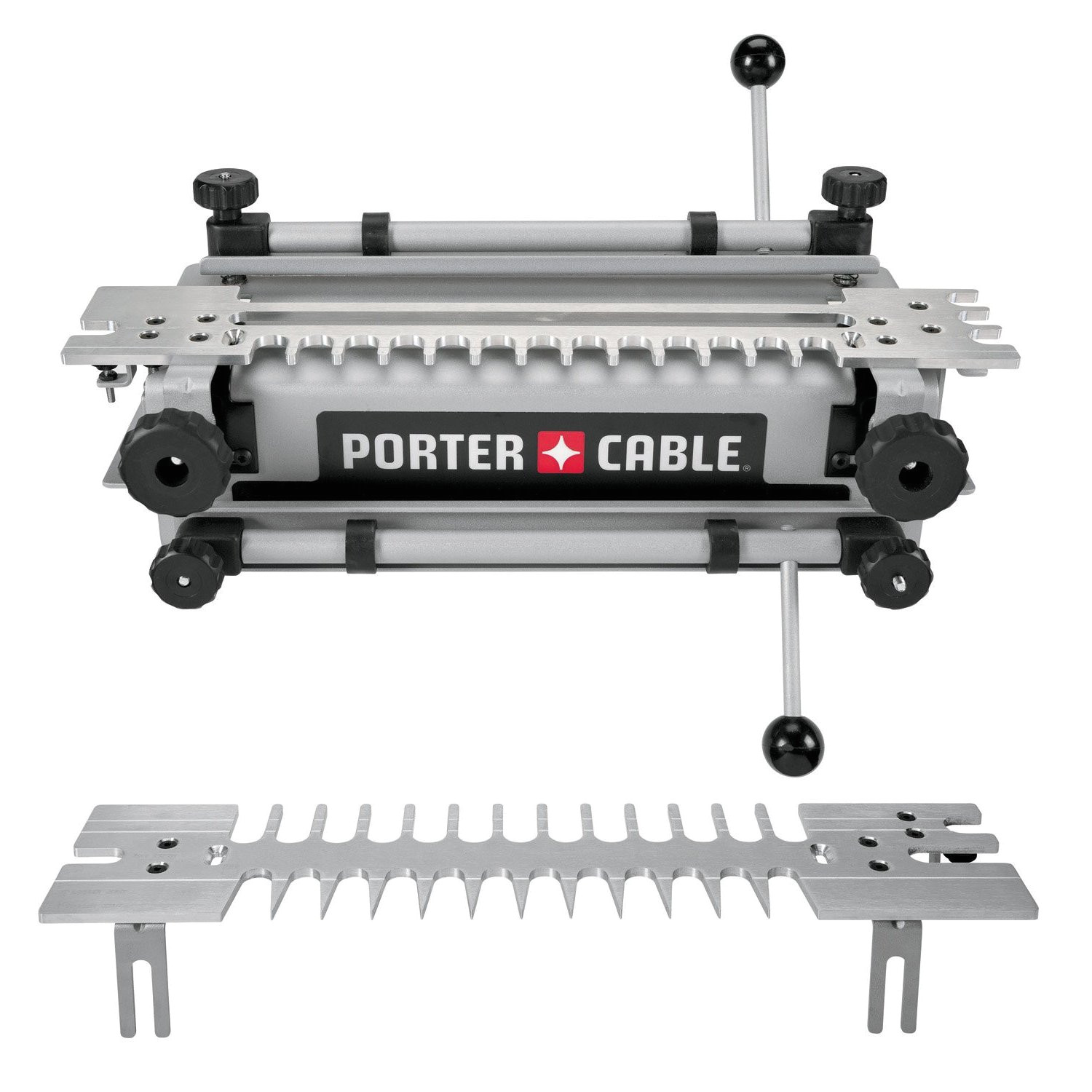 porter cable 4212 dovetail jig review