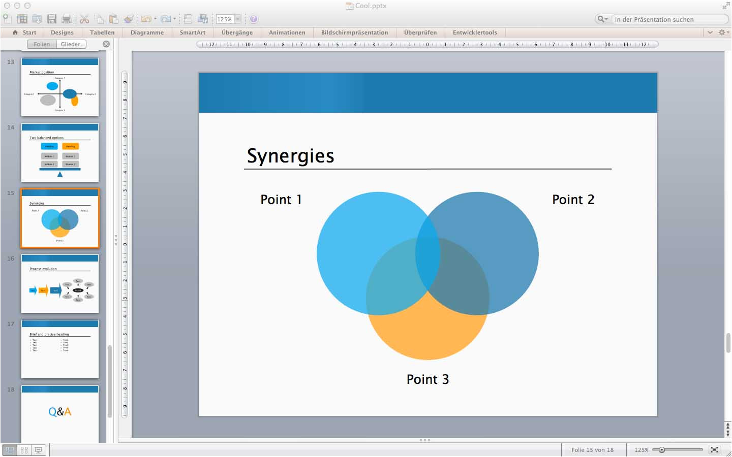 Power Point Templates for Mac Templates for Powerpoint for Mac Made for Use
