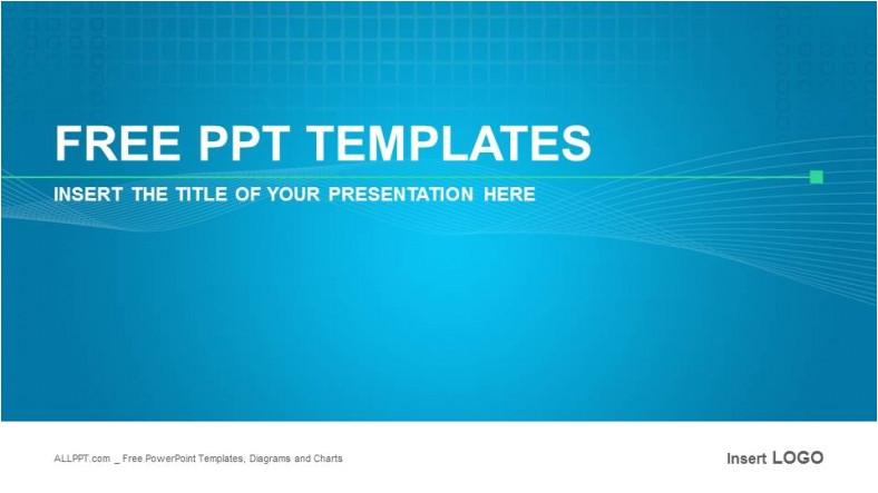 powerdirector 9 slideshow templates download