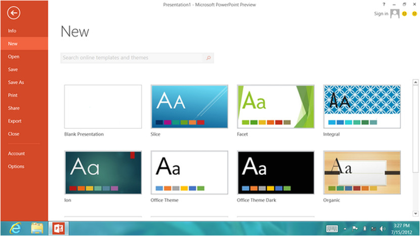 microsoft office powerpoint 2013 templates microsoft office powerpoint 2013 logo biginf download
