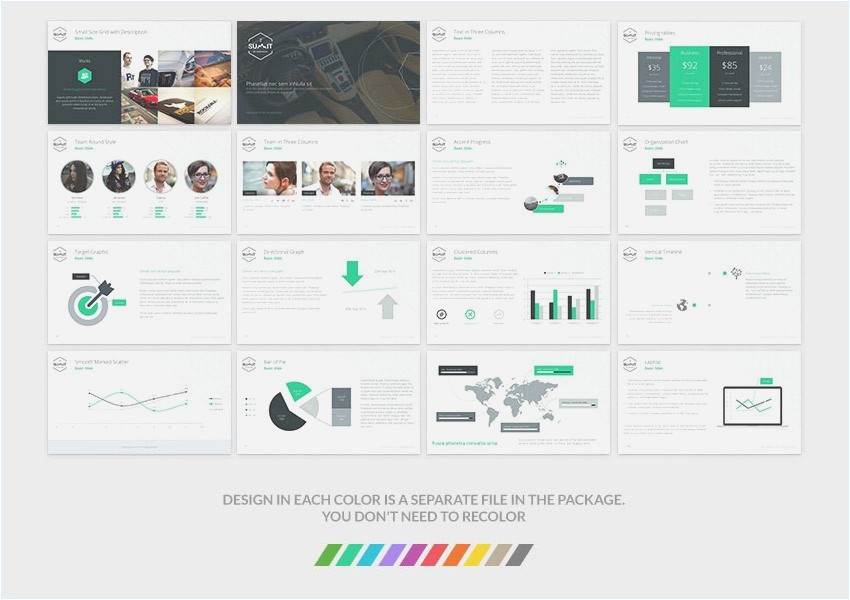 powerpoint template file extension