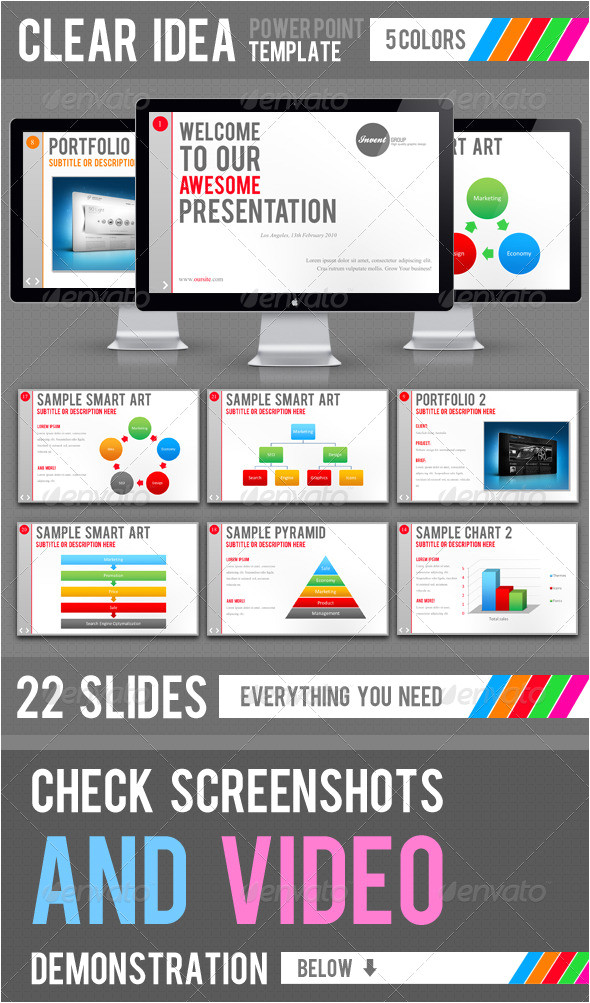 Powerpoint Templates torrents Powerpoint Template torrent 15 High Quality Professional