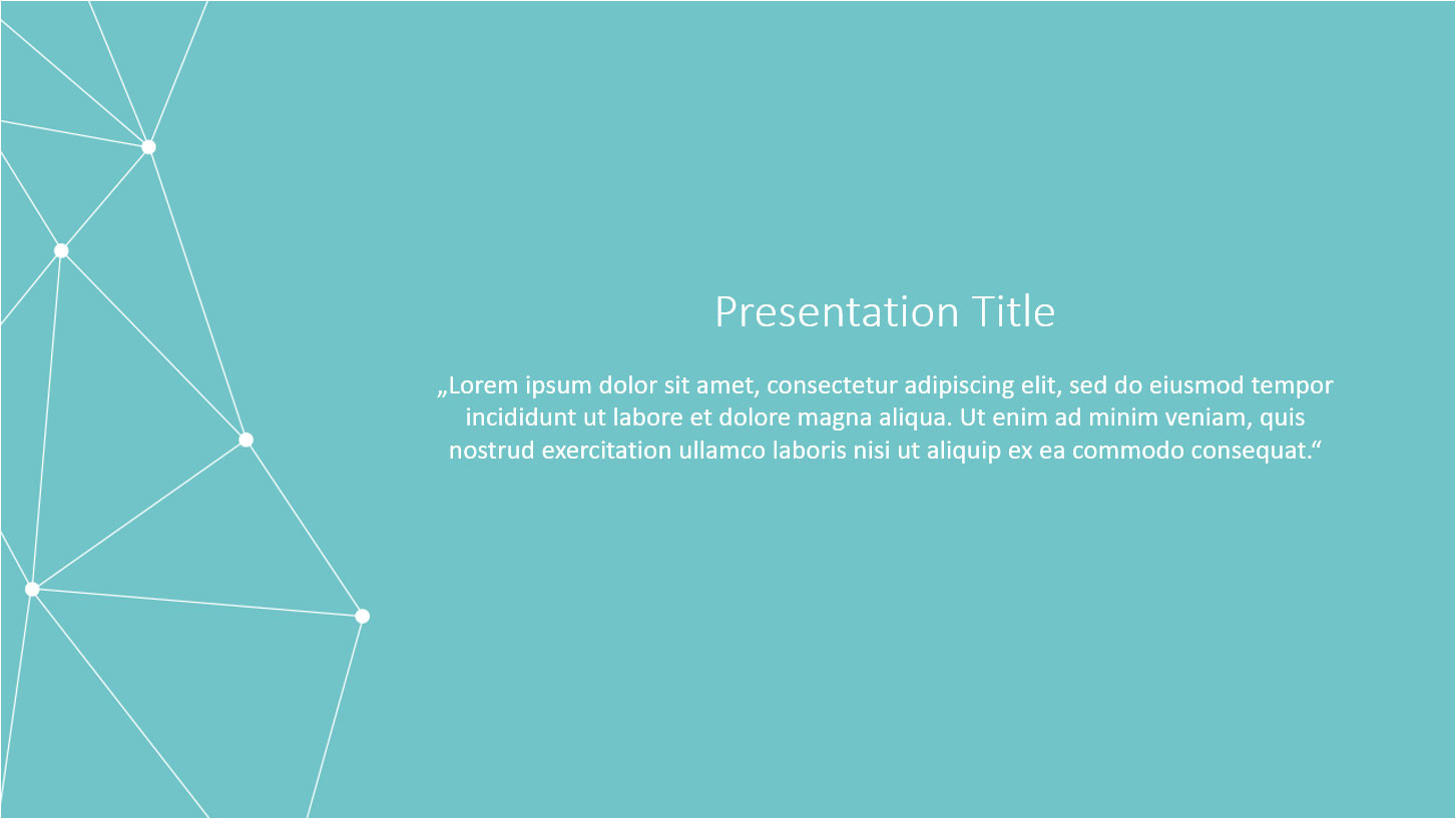 Powerpoint Templats Free Powerpoint Templates