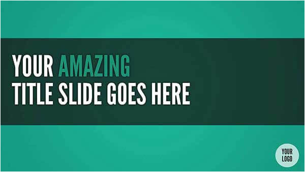 Ppt Title Slide Template 29 Amazing Powerpoint Title Slide Template Free